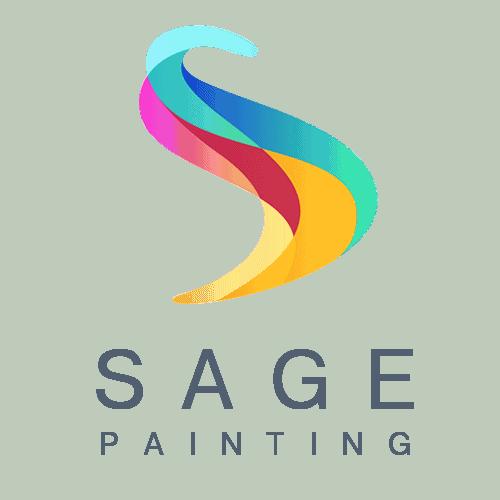 659042_SagePainting_022420