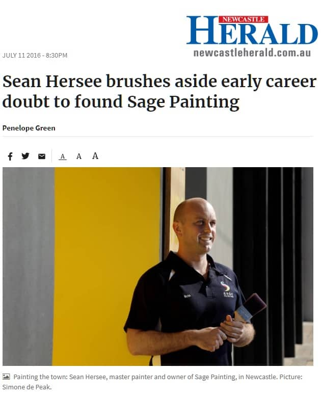 Sean_Hersee_brushes_aside_early_career_doubt_to_fo_2020-04-04_20-59-31